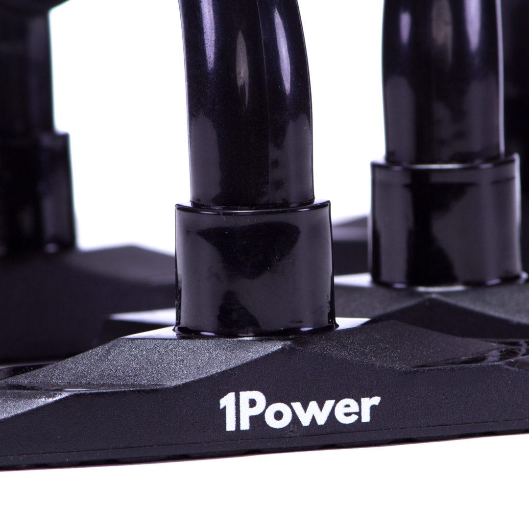 1power-04b-scaled