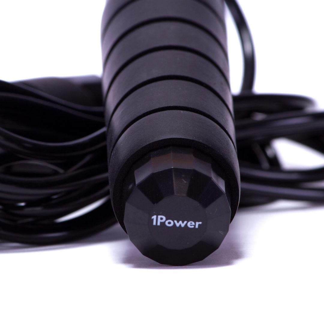 1power-11b-scaled