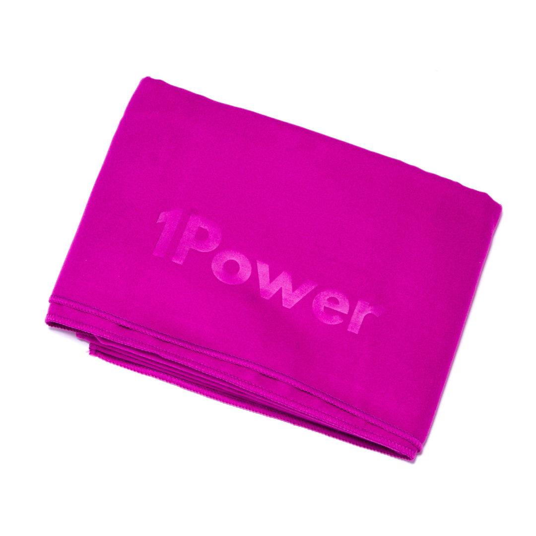 1power-15b-scaled