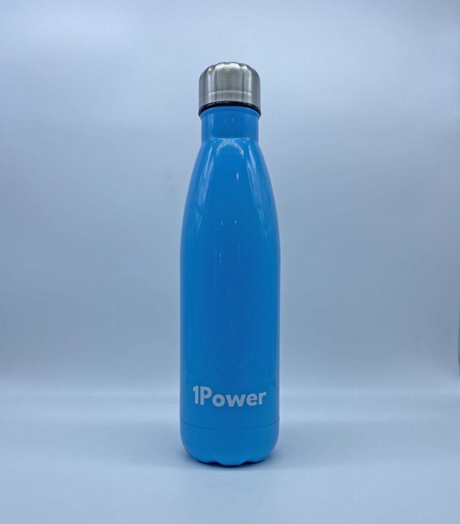 Botella-Azul-scaled