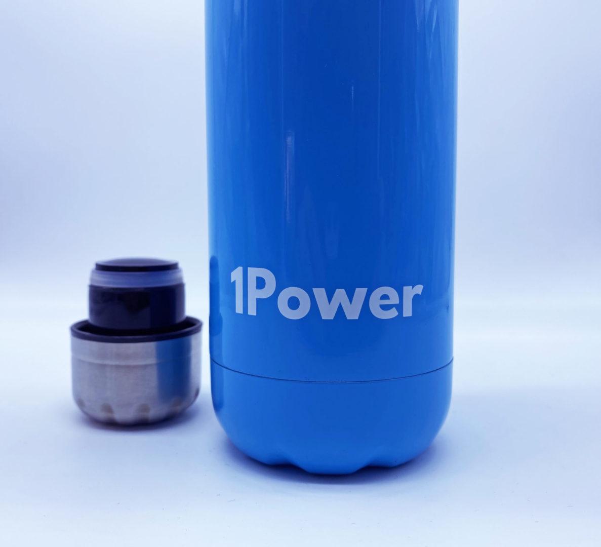 botella-azul-abierta-scaled