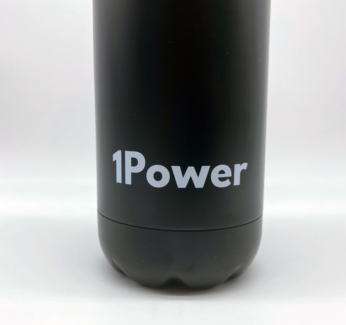 frontal-botella-negra-editada