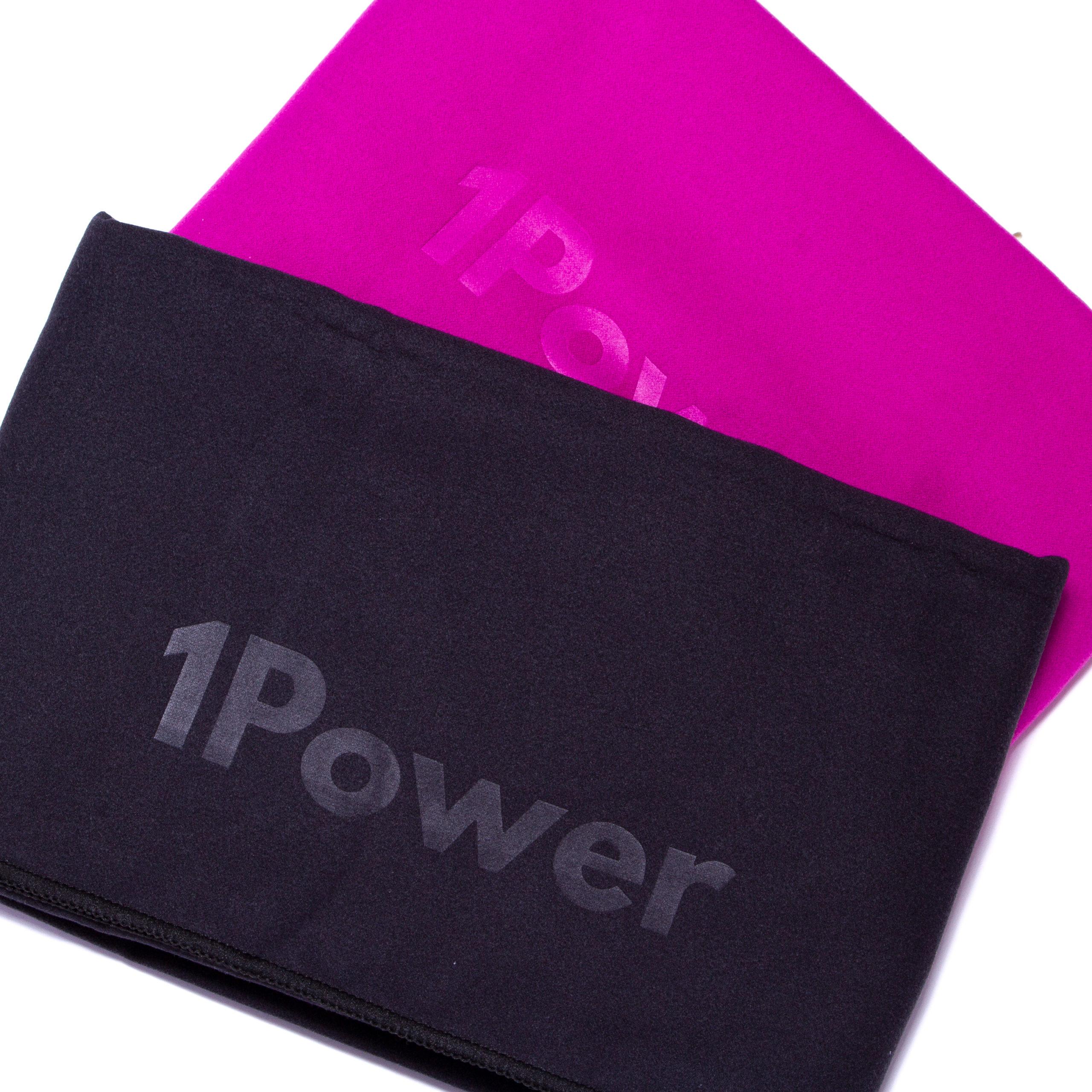 1power-17